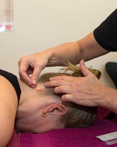 oliemassage med afslutning massage ishøj